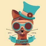 steampunkindustries