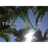 thehangerph