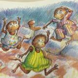 three.little.monkeys