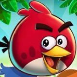 angrybirdsrio