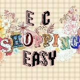 ec_easy_shopping