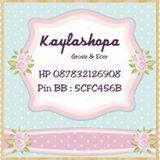 kaylashopa
