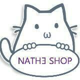 nathe_shop