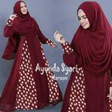 nvhijabcollections