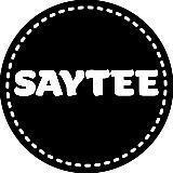 saytee