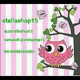stellashop15