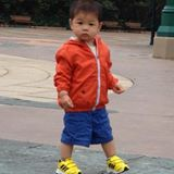 xiaoqiang3268