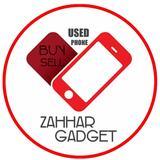 zahhar_gadget001