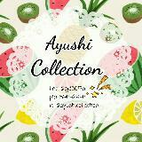 ayushicollection