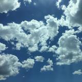 cloudchai