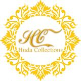 huda_collections