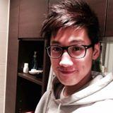 ian_yeung