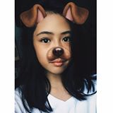its_steffany