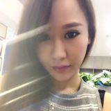 june_tso