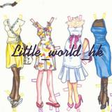 little_world_hk