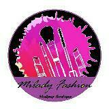 miladyfashion