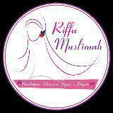 riffa_muslimah