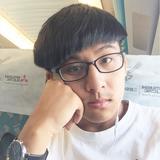 wu_bo_rong
