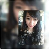 yoona_anj