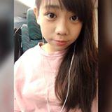 aes_hungpoyan