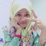 anor_yati