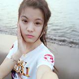 fionawang03