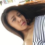 ji_yong
