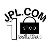 jiapalang.com