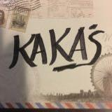kaka0904