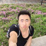 leo_liujianjun