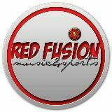 redfusion