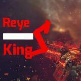 reyes_kings