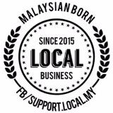support.local.my