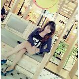 cristin_sonjaya
