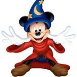 disneymickey_1