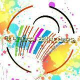 elunicas_collections