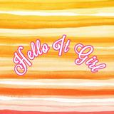 hello_itgirl