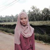 oyaya_closet