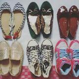 preloved_there