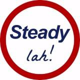 steady_lah