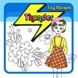 thundertoymarket