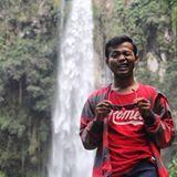 agung_yudha