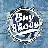 buy_shoes