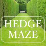 hedgemazeaccessories