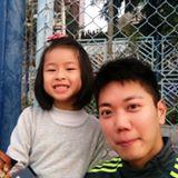 howong59