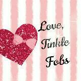 lovetinklefobs
