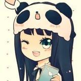 pandascloset