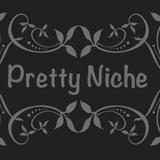 prettyniche