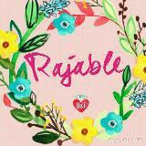 rajable