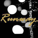 runway.tw
